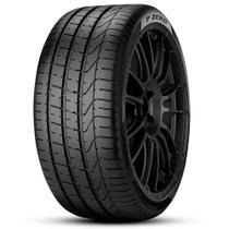 Pneu Pirelli Aro 22 315/30r22 107Y XL P Zero -