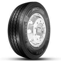 Pneu Pirelli Aro 22.5 275/80r22.5 149/146j  M+S  MC01 -