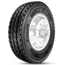 Pneu Pirelli Aro 22.5 275/80r22.5 149/146L M+S Plus FG01 -