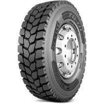 Pneu Pirelli Aro 22.5 275/80r22.5 149/146L M+S Tg01 -