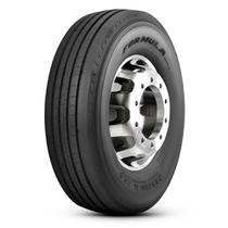 Pneu Pirelli Aro 22.5 275/80r22.5 149/146M Formula Driver II -