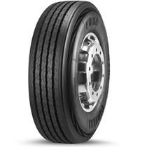 Pneu Pirelli Aro 22.5 275/80r22.5 149/146M FR88 Liso -