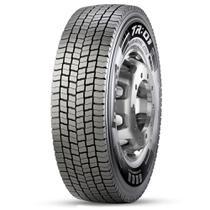 Pneu Pirelli Aro 22.5 275/80r22.5 149/146m TL M+S Tr01 -