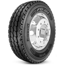 Pneu Pirelli Aro 22.5 295/80r22.5 152/148L M+S Plus Fg01 -
