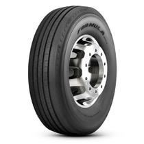 Pneu Pirelli Aro 22.5 295/80r22.5 152/148M Formula Driver 2 -