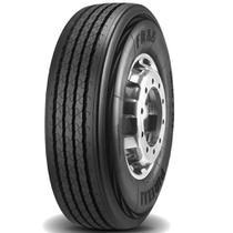 Pneu Pirelli Aro 22.5 295/80r22.5 152/148m Fr88 -