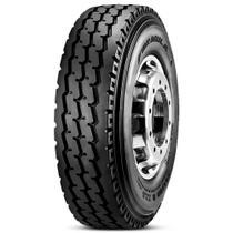 Pneu Pirelli Aro 22.5 295/80r22.5 Tl 152/148l M+S 18pr Formula Driver G -