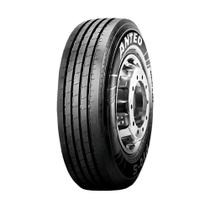 Pneu Pirelli Aro 22.5 Anteo Pro-S 275/80R22.5 149/146M TL -