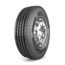 Pneu Pirelli Aro 22.5 FG01 Plus 275/80R22.5 149/146L M+S -