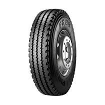 Pneu Pirelli Aro 22.5 FG88 295/80R22.5 152/148L TL 18 Lonas -