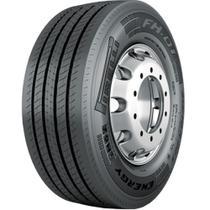 Pneu Pirelli Aro 22.5 FH01 315/80R22.5 156/150L TL 18 Lonas -