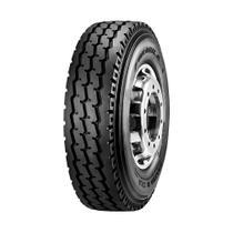 Pneu Pirelli Aro 22.5 Formula G 275/80R22.5 149/146L TL -