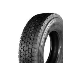 Pneu Pirelli Aro 22.5 Formula Trac II 295/80R22.5 152/148M -