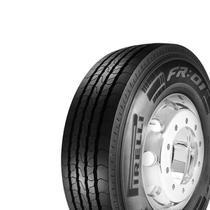 Pneu Pirelli Aro 22.5 FR01 275/80R22.5 149/146M -