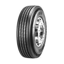 Pneu Pirelli Aro 22.5 FR88 275/80R22 149/146M -