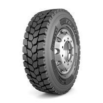 Pneu Pirelli Aro 22.5 TG01 275/80R22.5 149/146L -
