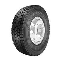 Pneu Pirelli Aro 22.5 TR01 275/80R22.5 149/146M -