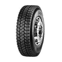 Pneu Pirelli Aro 22.5 TR88 295/80R22.5 152/148M TL -