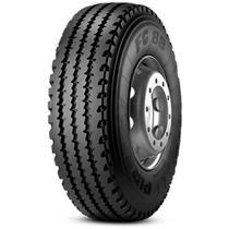 Pneu Pirelli Aro 22,5 275/80r22.5 149/146L M+S 16pr Fg88 -