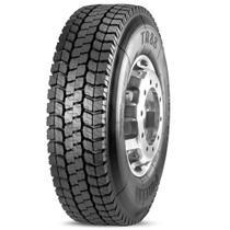 Pneu Pirelli Aro 22,5 275/80r22.5 Tl 149/146m M+S 16pr Tr88 -