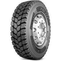 Pneu Pirelli Aro 22,5 295/80r22.5 152/148L M+S Tg01 -