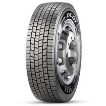 Pneu Pirelli Aro 22,5 295/80r22.5 Tl 152/148m M+S 16pr Tr01 -