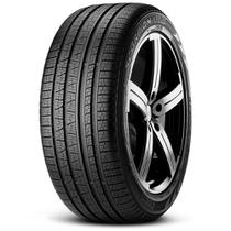 Pneu Pirelli Aro 255/60r18 112h Xl Scorpion Verde All Season -