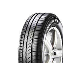 Pneu Pirelli Cinturato P1 175/65R14 82T un -