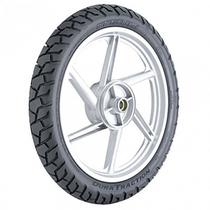 Pneu Pirelli Dura Traction 2.75-17 47P TT -