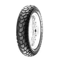 Pneu Pirelli MT60 130/80-17 65H TL M/C -