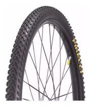 Pneu Pirelli Scorpion Mb2 29 X 2,00 Mtb Bike Cravo Novo -
