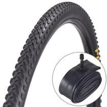 Pneu Pirelli Scorpion MB2 29x2.00 Arame e Câmara Pirelli -