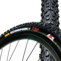 Pneu pirelli scorpion mb3 29 x 2,00 kevlar -