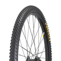 Pneu Pirelli Scorpion MTB 29 X 2.0 -