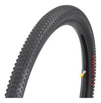 Pneu Pirelli Scorpion Pro 29x2.20 55-622 Arame Mtb -