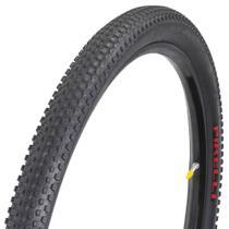 Pneu Pirelli Scorpion Pro 29x2.20 Arame Preto -