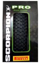 Pneu Pirelli Scorpion Pro 29x2.20 sem arame -