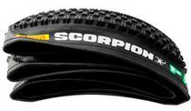 Pneu Pirelli Scorpion Pro Aro 29 X 2.20 Kevlar Sem Arame -