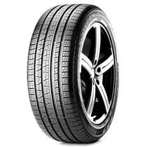 Pneu pirelli scorpion verde all season 225/55 r18 98v