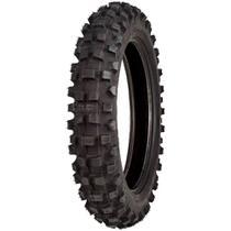Pneu Pirelli Scorpion XC Midhard 140/80-18 Motocross Trilha -