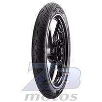 Pneu Pirelli Super City 2.50-18 M/c 40 P Mandrakinho Oferta -