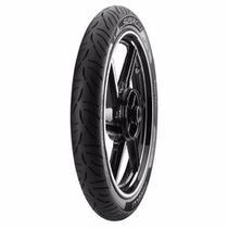 Pneu Pirelli Super City 2.50-18 M/c 40p 10/Uni Mandrakinho -