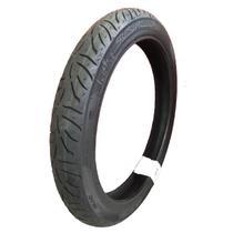 Pneu Pirelli Super City 2.75-17 41p Biz100/125/pop/win -