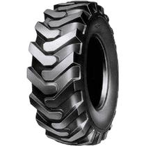 Pneu Retroescavadeiras 16.9-24 Tubeless 10 Lonas Pn12 Pirelli - Pirelli Agro
