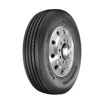 Pneu Roadmaster Aro 17.5 RM170 215/75R17.5 135/133L 16PR -