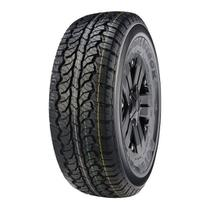 Pneu Royal Aro 16 285/75R16 Black AT 122/119S -