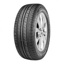 Pneu Royal Aro 20 255/45R20 Black Performance 105W -