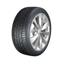 Pneu semperit 215/55r16 93v Speed-life 2 by Continental -