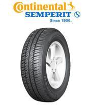 Pneu semperit (continental) 175/70 r14 84t comfort-life - Semperit - Continental -