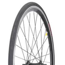 Pneu  Speed Pirelli Corsa Pro 700x23 Kevlar Com Arame -